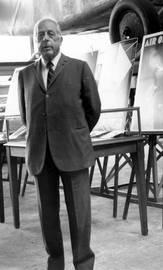 Henri Potez