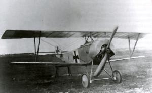 Nieuport_croix_noires