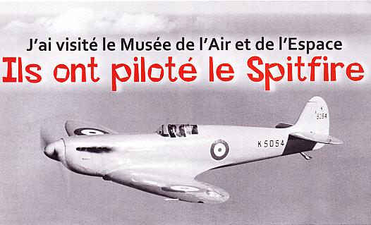 2014 Spitfire-pegase135p3-1aama