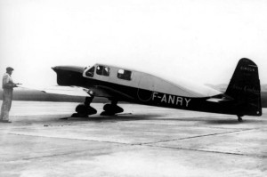 2014 F-ANRK C630 du raid Paris-Saigon