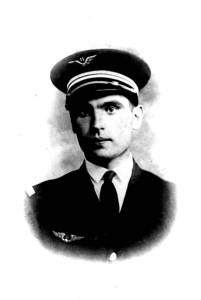 2014 Le Lieutenant Génin
