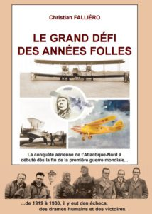 le-grand-defi-des-annees-folles