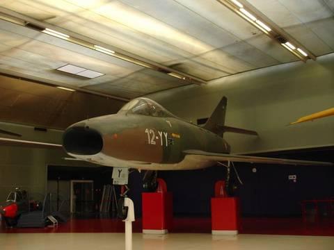 Dassault SMB2