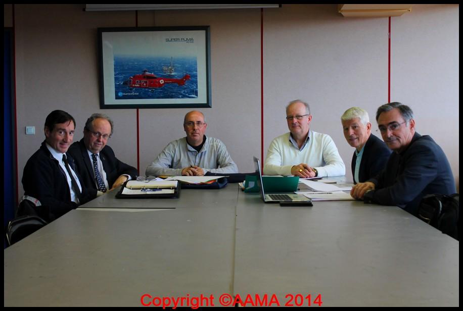 141220 réunion bureau