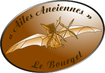 logo_ailes_anciennes