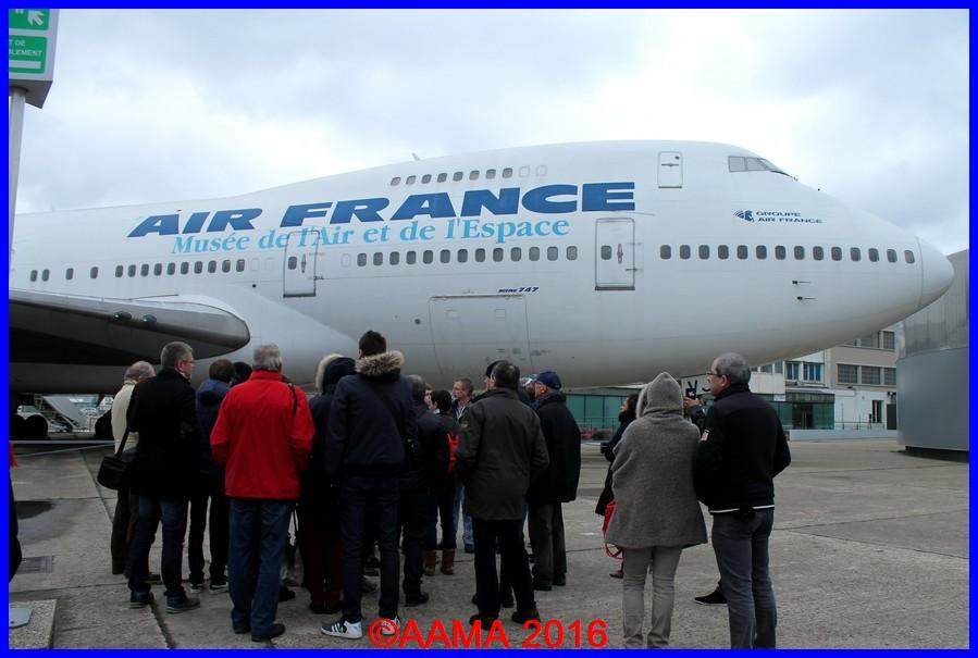 160206 747 vs Concorde 0007