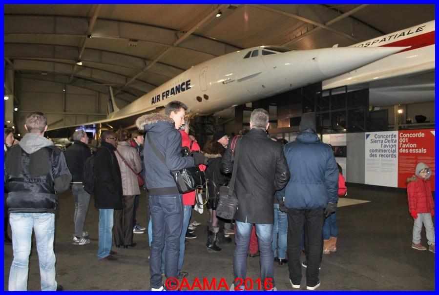 160206 747 vs Concorde 0009