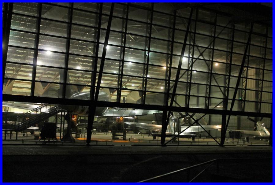 160521 nuit des musées 0013