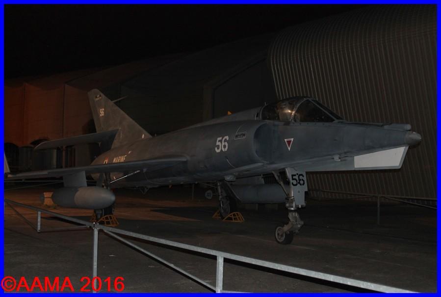 160521 nuit des musées 0014