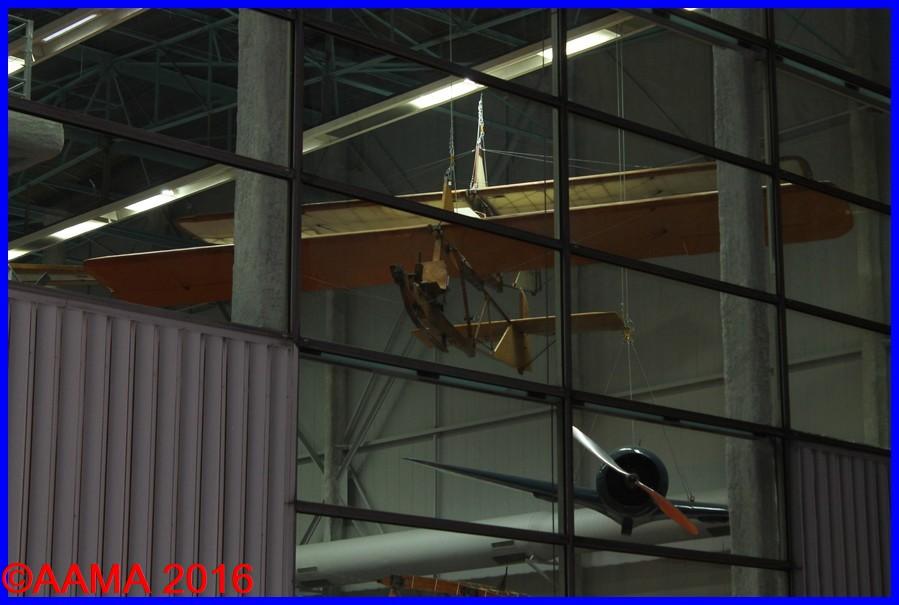 160521 nuit des musées 0016