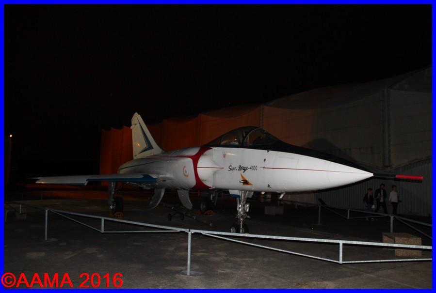 160521 nuit des musées 0019