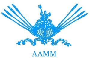 : l'association des Amis du Musée de la Marine (AAMM)