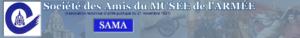 Société des Amis du Musée de l'Armée