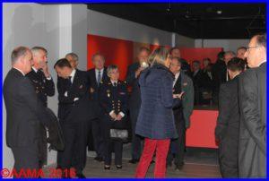 161014-inauguration-verdun-0017