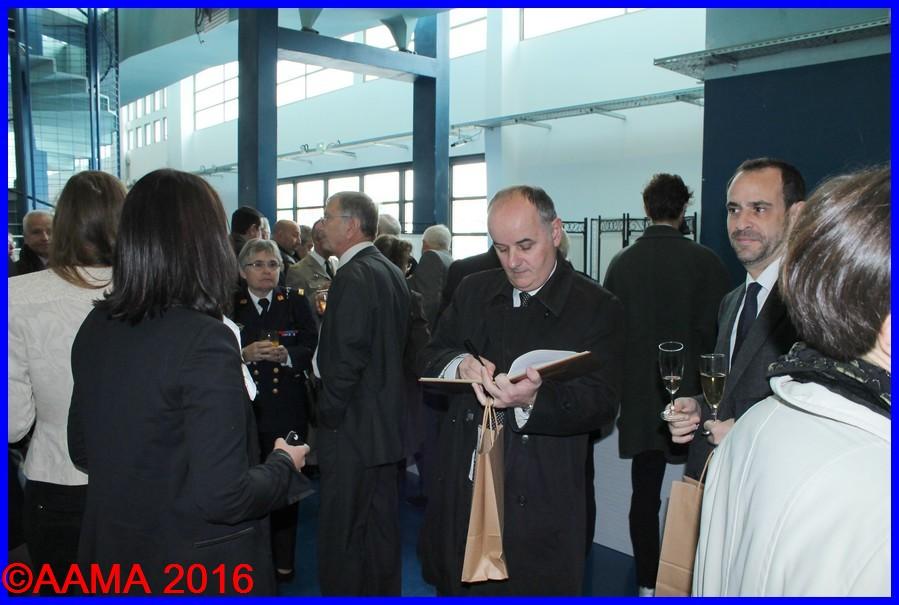 161014-inauguration-verdun-0023