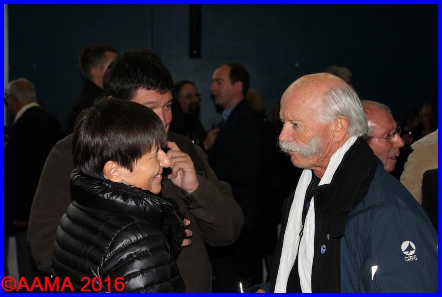 161014-inauguration-verdun-0028