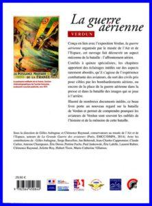 161014-inauguration-verdun-0031