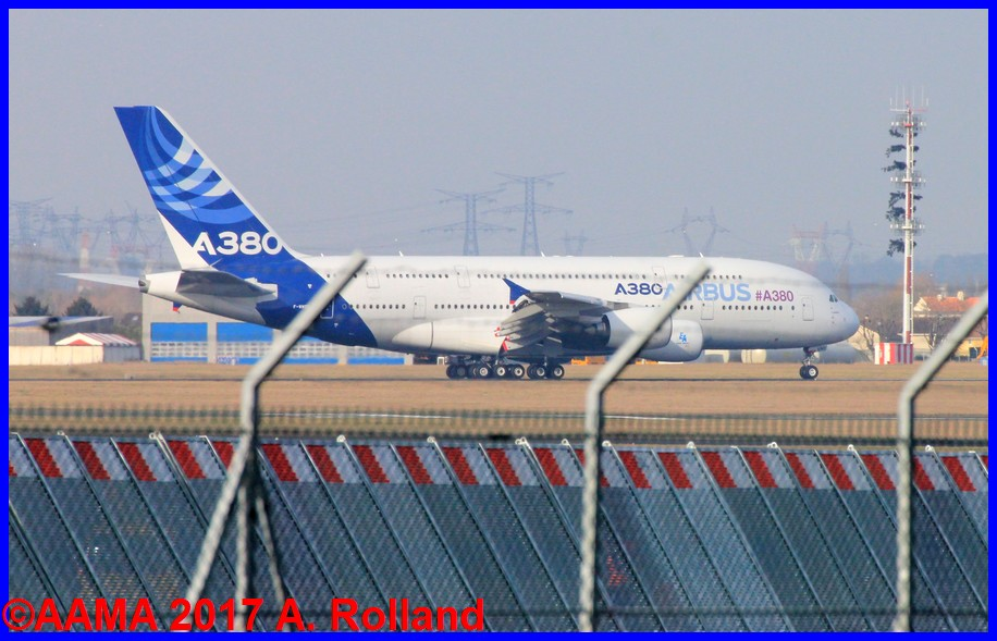 170214 A380 0002