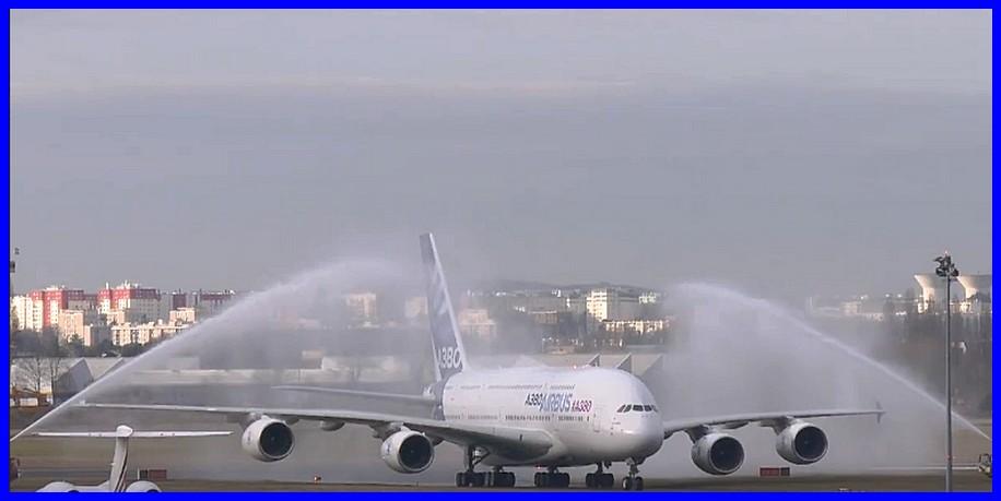 170214 A380 0003-1