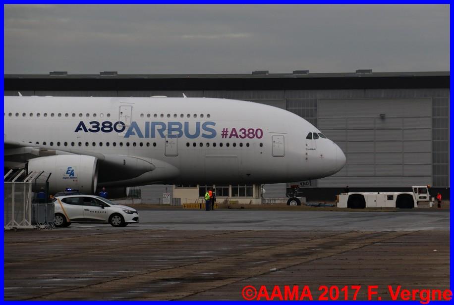170214 A380 0004