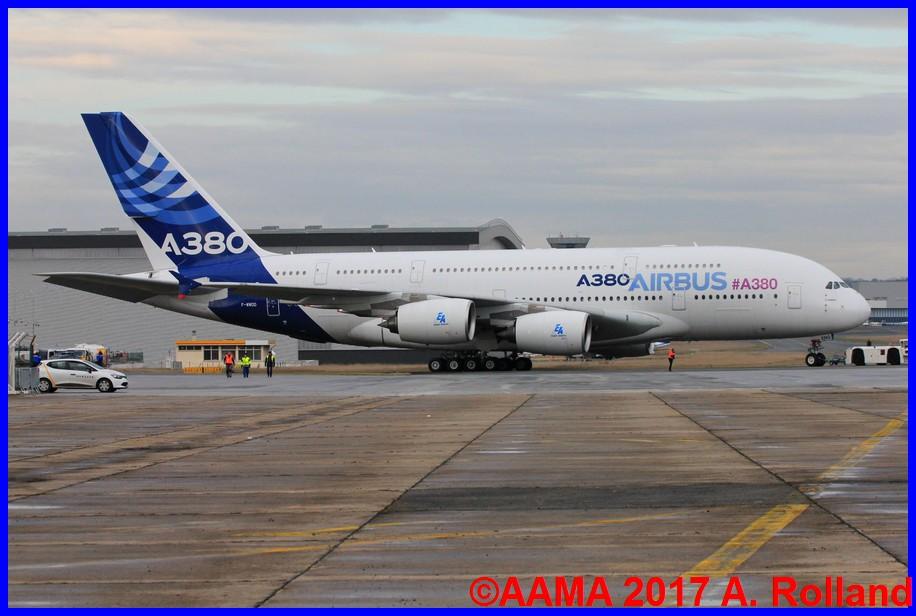 170214 A380 0005