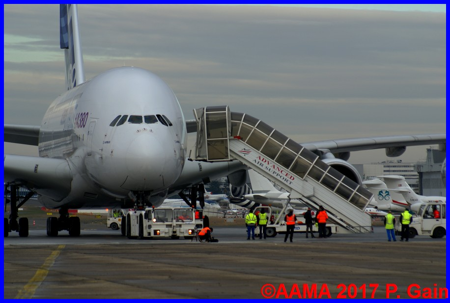 170214-A380-0008