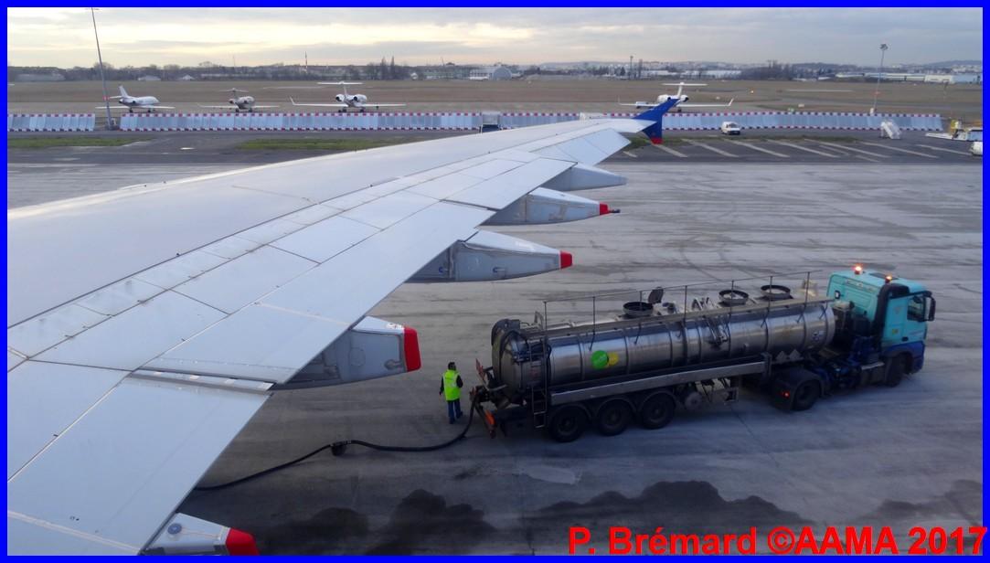 170214 A380 0015