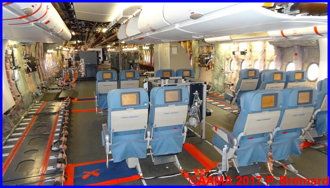 170214 A380 0019