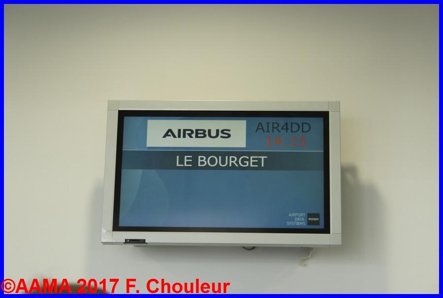 170214 VOL A380 0001