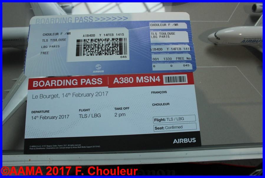 170214 VOL A380 0002