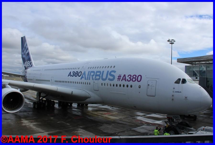 170214 VOL A380 0004