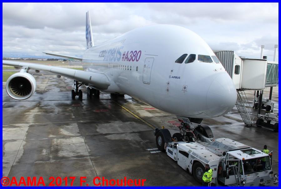 170214 VOL A380 0005