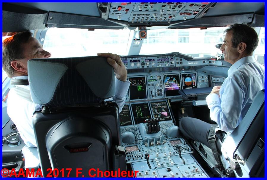 170214 VOL A380 0006