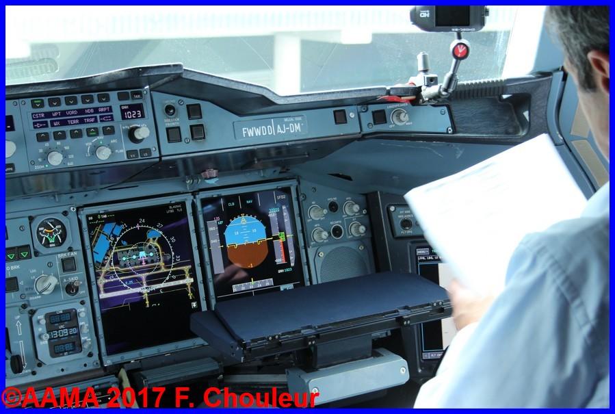 170214 VOL A380 0007