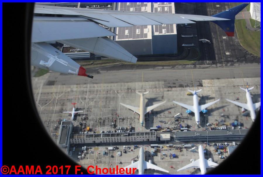 170214 VOL A380 0011
