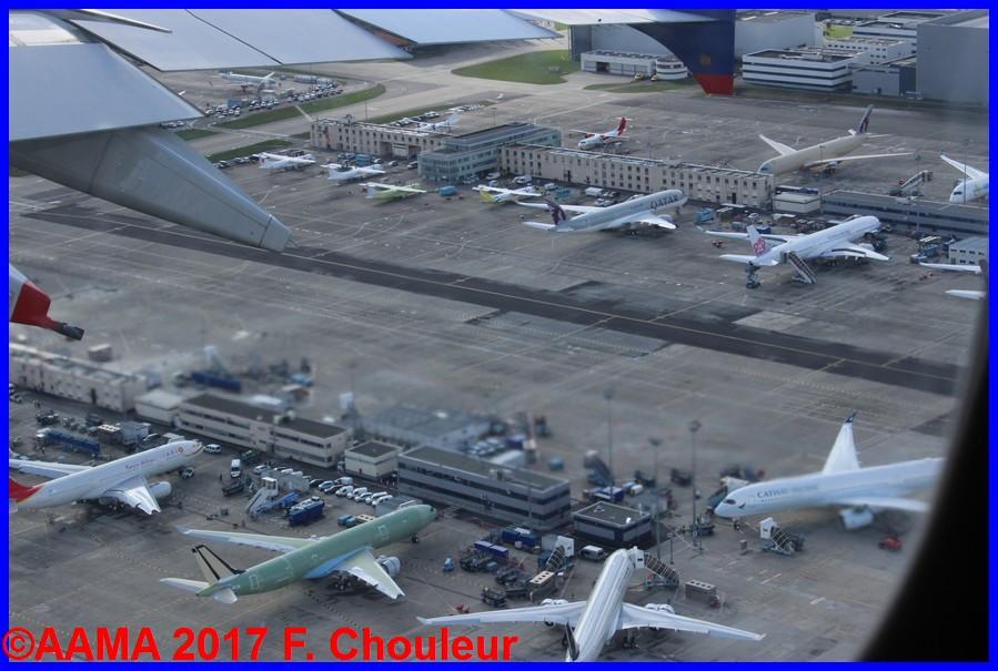 170214 VOL A380 0013