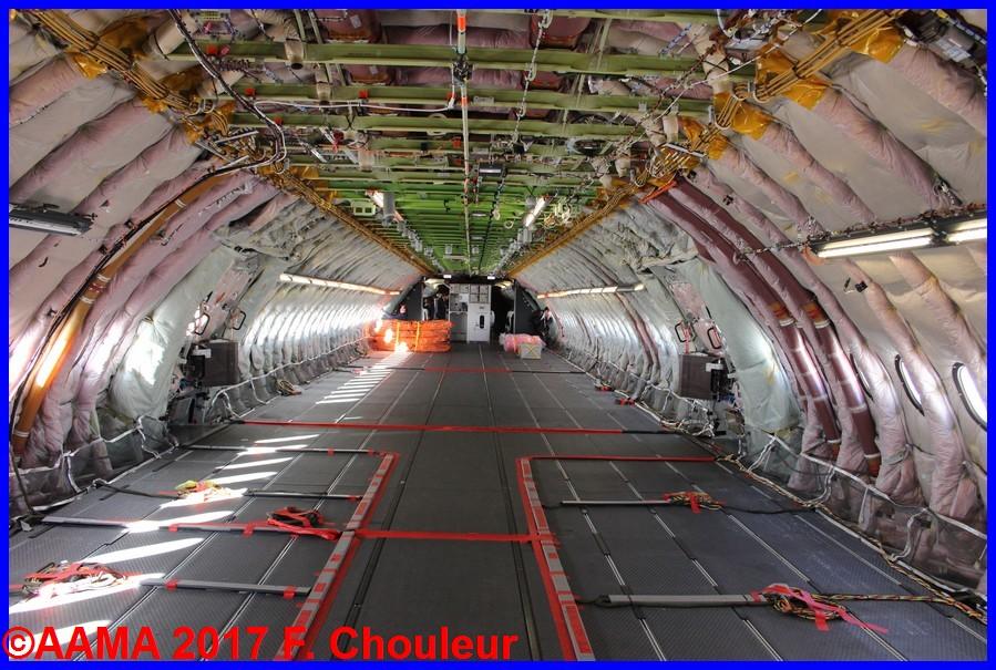 170214 VOL A380 0014