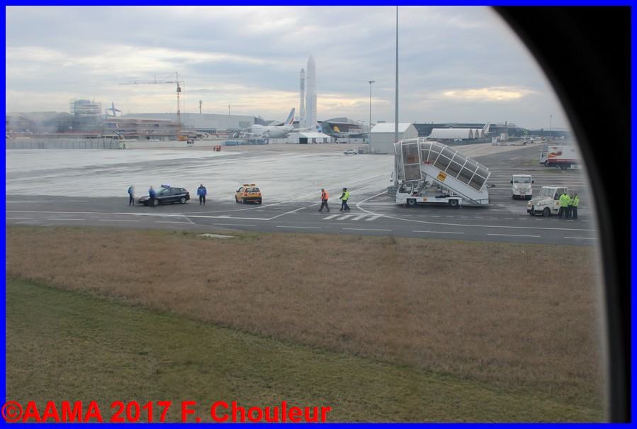 170214 VOL A380 0019