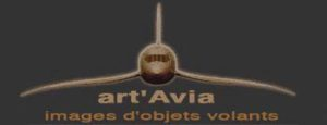 ART-AVIA, Bernard CHARLES