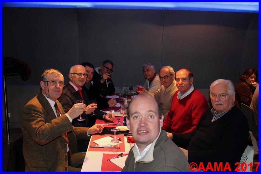 Jacque, Pierre, Charles, Jean-Luc, Jean-Pierre, Michel, André, Alfred, Antoine (devant)