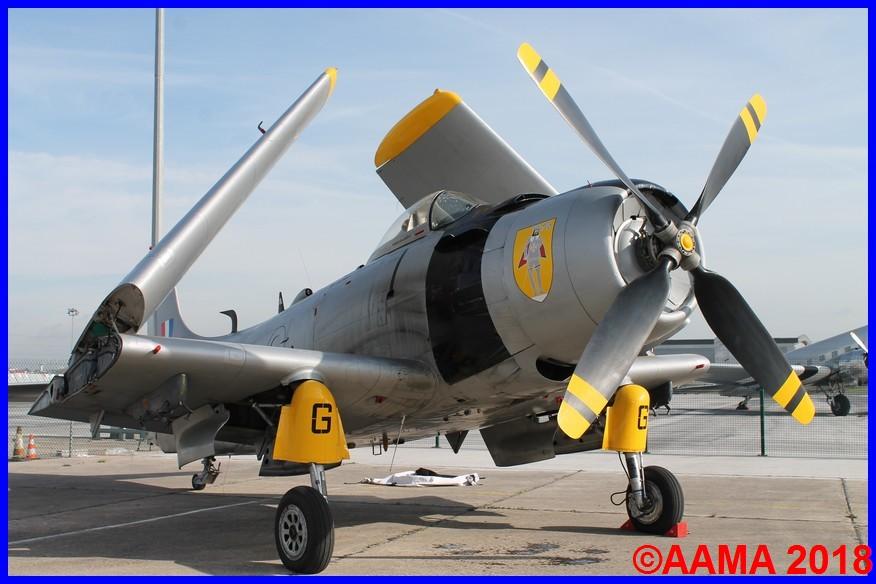 L'immense Skyraider