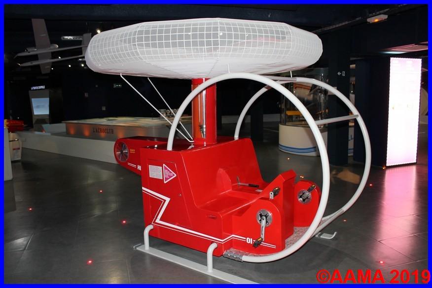 190219 inaug Planete pilote 0007