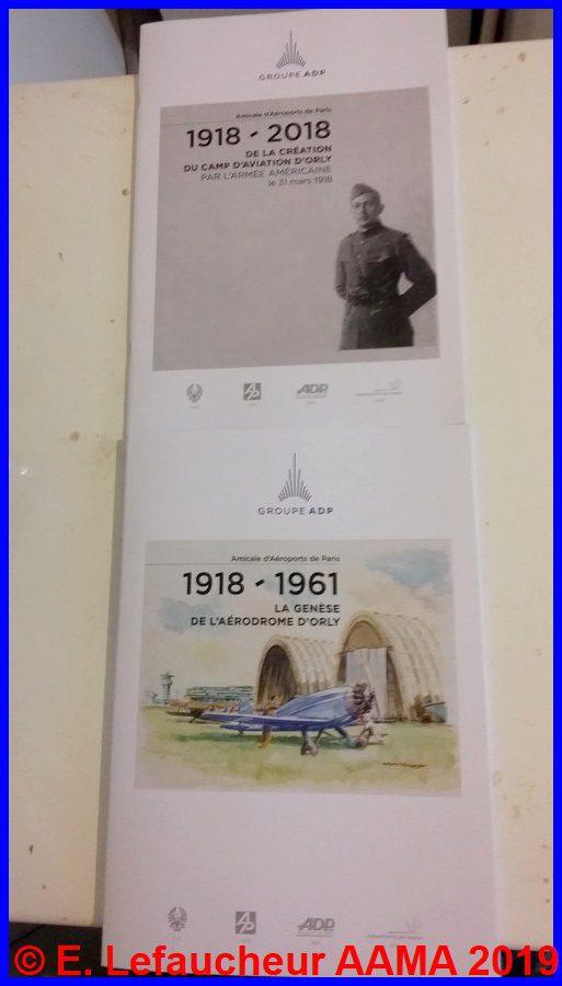 190316 Bureau 0111